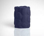 Nook Pebble Pure Mattress Wrap - Pacific
