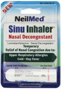 Neilmed Sinu Inhaler Nasal Decongestant, 0ml