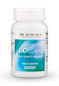 Dr. Mercola GoEasy