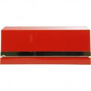 RED DOOR by Elizabeth Arden BODY POWDER 160ml