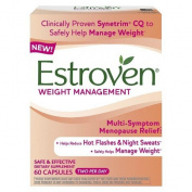 Estrovn Weight Management