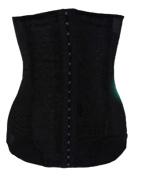 AmaranTeen - Belly Slim Body Shaper Shapewear Belt Corset Cincher Trimmer