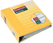 Allen Diagnostic Module Instruction Manual, 2nd Edition