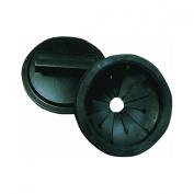 Replacement Garbage Disposal Disposer Stopper Splash Guard Whirlaway 191 & 291