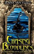 Chasing Bloodlines