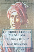 Cherokee Lessons Made Easy