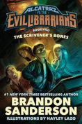 The Scrivener's Bones