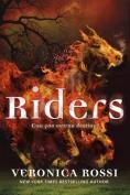 Riders (Riders)