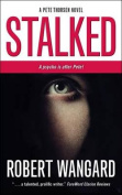 Stalked: A Pete Thorsen Novel