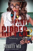 The Panty Ripper 2