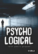 Psycho-Logical