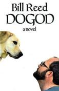 Dogod