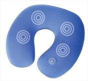 Journeys Edge NMP-12-5926 Neck Massage Pillow