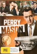 Perry Mason [Region 4]