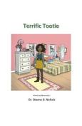 Terrific Tootie