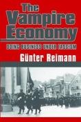 Vampire Economy
