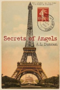 Secrets of Angels