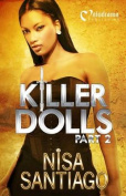 Killer Dolls, Part 2