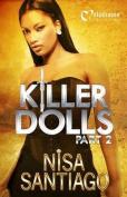 Killer Dolls, Part 2