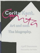 Corita Kent. Art and Soul, the Biography.