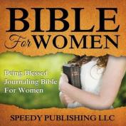 Bible for Women