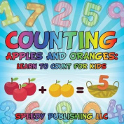 Counting Apples and Oranges