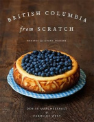 British Columbia from Scratch
