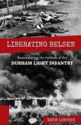 Liberating Belsen
