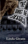 The Ghost of Jessica