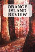 Orange Island Review, Vol. 1, No. 1