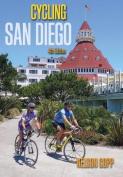 Cycling San Diego: 4th Edition