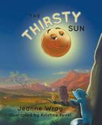 The Thirsty Sun