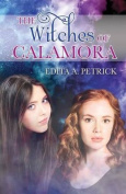 The Witches of Calamora