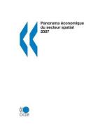 Panorama Economique Du Secteur Spatial