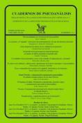 Cuadernos de Psicoanalisis, Enero-Junio de 2014, Volumen XLVII, Numeros 1 y 2 [Spanish]