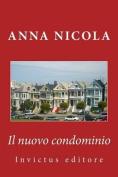 Il Nuovo Condominio [ITA]