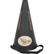 Trumcor 45T Tunable French Horn Straight Mute