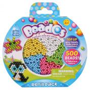 Beados 500 Beads Refill Pack