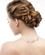 Necklace Extender Shooks Jewellery Hooks
