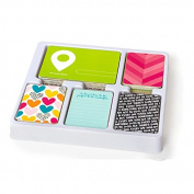 Becky Higgins Kiwi Edition Core Kit