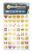 COCOTINA Emoji Emoticon Pack Iphone Instagram Twitter 912 Die Cut Stickers Large Vinyl