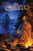 El Cristo Tomo 3
