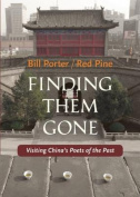 Finding Them Gone