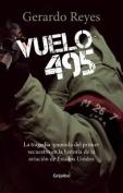 Vuelo 495 [Spanish]