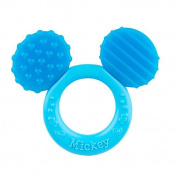 NUK Disney Mickey Mouse Teether