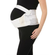 Avigator Maternity Belly Support Belt for Pregnant Women