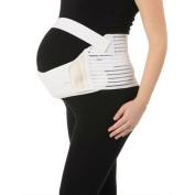 Avigator Maternity Belly Support Belt for Pregnant Women