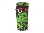 Vera Bradley Baby Bottle Caddy Lola