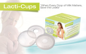 Lacti-Cups