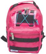 Babiators Rocket Pack Backpack, Pink